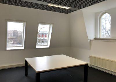 Hereplein 4 kantoorruimte kamer 2