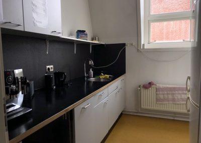 keuken-werkplek050-kantoorruimte