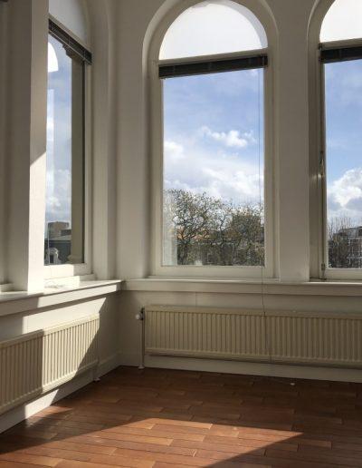 torentje-werkplek050-uitzicht
